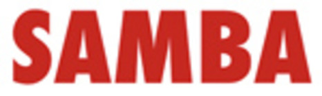 SAMBA-samarbete för barnen