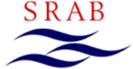 SRAB Shipping AB