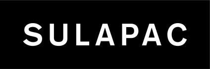 Sulapac Ltd