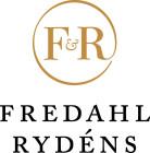 Fredahl Rydéns