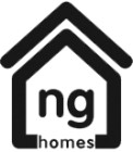 ng homes media centre