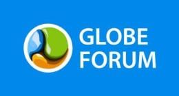 Globe Forum