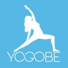 Yogobe Press