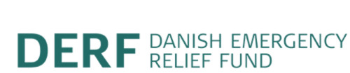 DERF - Danish Emergency Relief Fund