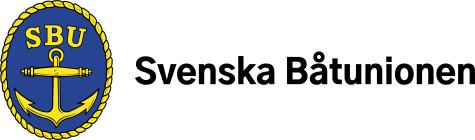 Svenska Båtunionen