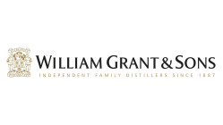 William Grant & Sons Sweden