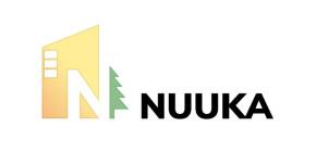 Nuuka Solutions