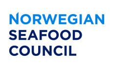 Norwegian Seafood Council - UK
