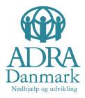 ADRA Danmark