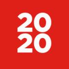 Newsroom 2020 (Sweden)