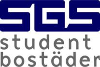 SGS Studentbostäder