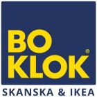 BoKlok