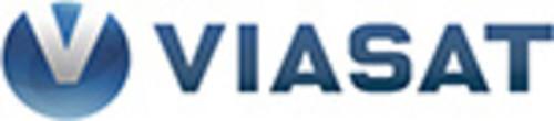 Viasat Sverige