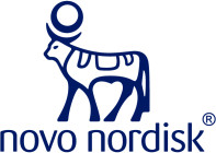 Novo Nordisk Scandinavia