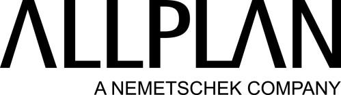Allplan GmbH
