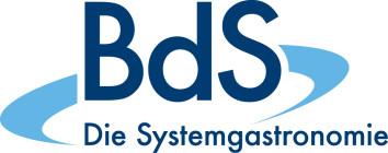 Bundesverband der Systemgastronomie e.V. (BdS)