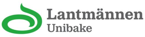 Lantmännen Unibake Norge