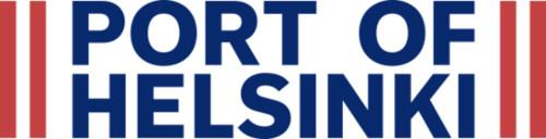 Port of Helsinki Ltd's News