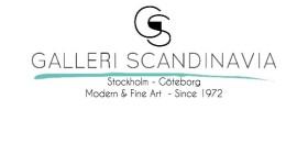 Galleri Scandinavia Stockholm AB