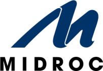 Midroc