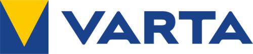 VARTA Consumer Sweden AB