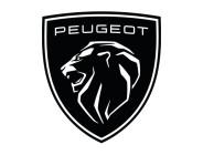 Peugeot Danmark