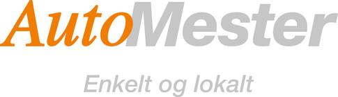 AutoMester Danmark ApS