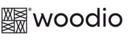 Woodio Oy