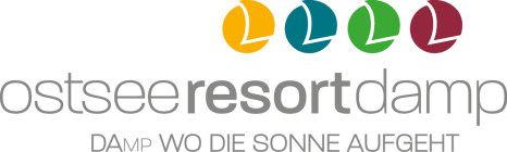 Ostsee Resort Damp - Der Ferienpark an der Ostsee