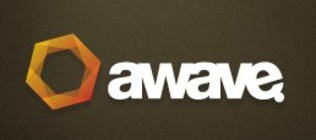 Awave AB