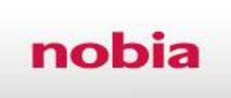 Nobia AB