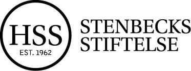 Hugo Stenbecks Stiftelse