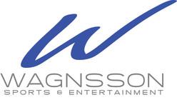 Wagnsson Sports & Entertainment AB