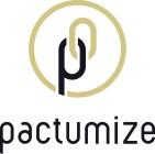 Pactumize