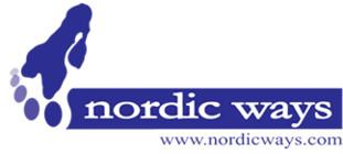 Nordic Ways