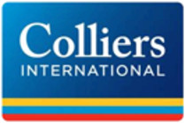 Colliers International AS