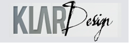 KLAR Design