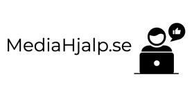 Mediahjalp.se