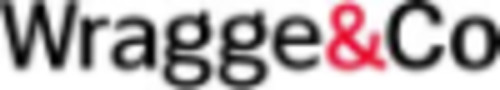 Wragge & Co LLP