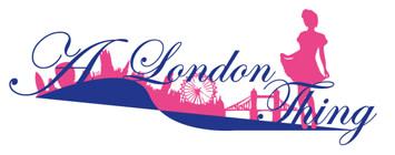 A London Thing Ltd
