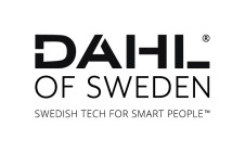 Dahl Sweden Mobile Technology AB