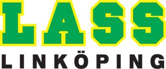 Linköpings Allmänna Simsällskap