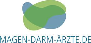 Berufsverband der niedergelassenen Magen-Darm-Ärzte