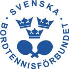 Svenska Bordtennisförbundet