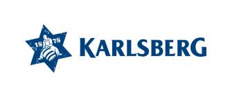 Karlsberg Verbund