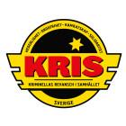 KRIS Riksförbund