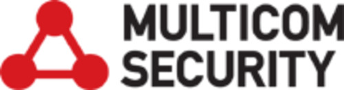 Multicom Security