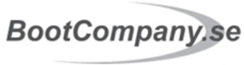 BootCompany Norden AB | BootCompany när arbetet står dig