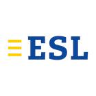 ESL – Språkutbildning Utomlands