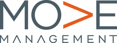 Move Management AB
